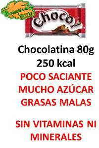 valor nutricional kit kat chocolatina